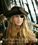 KeiraKnight-pirates-of-the-caribbean-dead-mans-chest_Apr0516vanityfaircom-Grati-sized-eye-patch-TalkLikeaPirateWeek