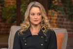 Lillian-distressed-isTeriPolo-inNov2014-GDLA-interview-cap-Apr0316viayoutube-cropped-Brt