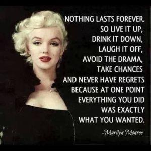MarilynMonroe-quote_Apr0216pinterest