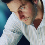 Porter--2010RichardArmitage-focused-stare_Jan2116viaTerri
