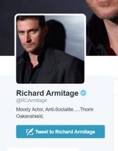 RichardArmitage--TwitterAvatar-plus_revApr3016RCArmitage-viaGratiCap