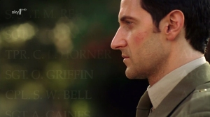 Sam-inhisWWII-uniform-isRichardArmitage-asJohnPorter-in2010StirkeBack-epi2hd_pix058_Apr1016ranet-sized