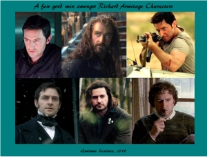 A-few-good-men-amongst-RichardArmitage-Characters-collage_May1916byGratianaLovelace