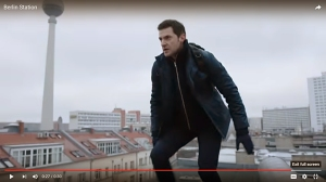 BerlinStation-tvshow-Trailer-RichardArmitage-isDanielMiller-onRoof_May1216GratianaLovelaceCap-sized-clr