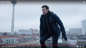 BerlinStation-tvshow-Trailer-RichardArmitage-isDanielMiller-onRoof_May1216GratianaLovelaceCap