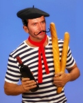 French-RichardArmitage-2-manip_May1116via-iwanttobeapinup