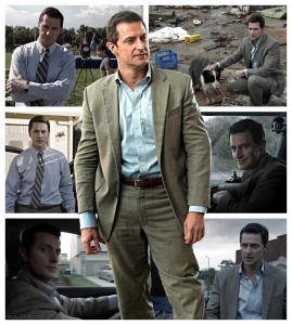 Into-the-Storm--RichardArmitage-collage-by-riepu10tumblr_May2816viaGuyltyTumblr