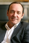 Roger-isKevin-Spacey-smiling-inJeans-Nov2815everthingspacey-Grati-crop-sized