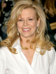 KimBasinger-Screen-Shot-2014-02-04_Jun0816-viaMadPeaches