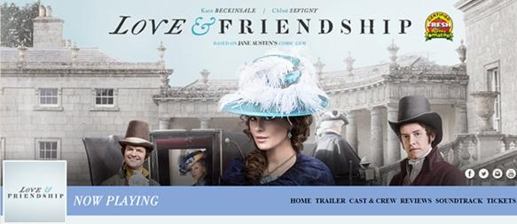 Love&Friendship-film-webpage-header_Jul0116Love&Friendshipcom