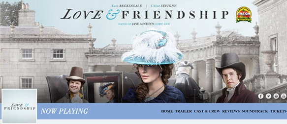 Love&Friendship-film-webpage-header_Jul0116Love&Friendshipcom