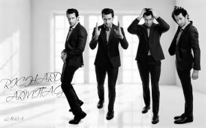 RAPortrait--2013--RichardArmitage-quartet-wicked-bySarahDunn_Mar0716LauraDay