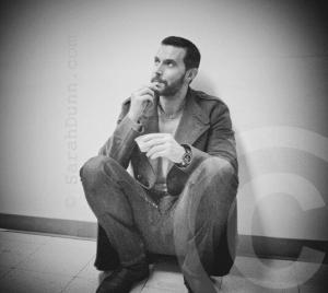 RAPortrait--2015--RichardArmitage-on-Icecream-break-during-Sleepwalker-filming-bySarahDunn_Jun0316ranet