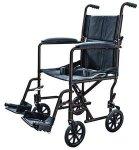 Transport-wheelchair_Jun2216viaAmazon