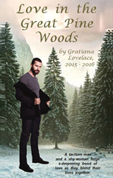 0aaaa-Love-in-the-Great-Pine-Woods_story-cover_Jul1116byGratianaLovelace_250x160lrev8
