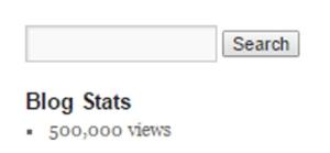 0SomethingAboutLove-hits-500K-views_Jul1616grati