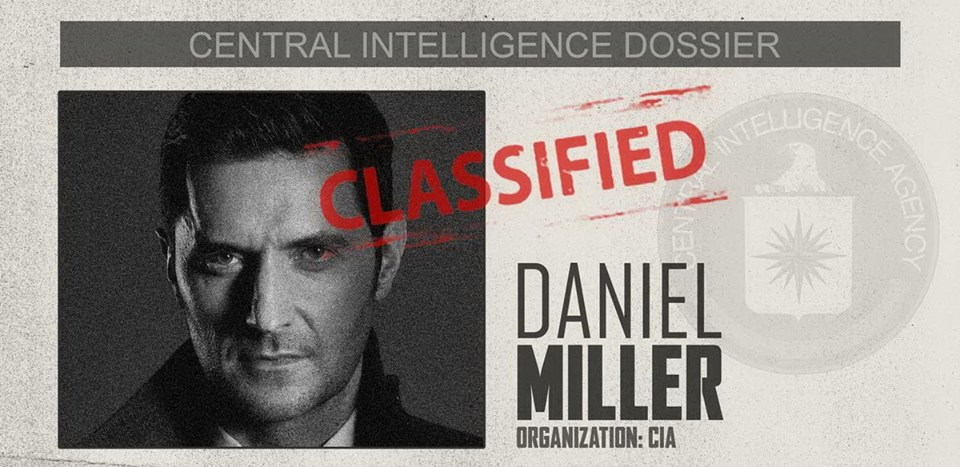 https://gratianads90.files.wordpress.com/2016/07/berlinstation-2016-daniel-miller-dossier-isrichardarmitage_joul2716viaultraveloce.jpg