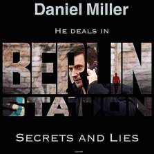 BerlinStation--2016--DanielMiller-deals-insecrets-andlies-wallpaper-isRichardArmitage_Jul3016viaIsabellaMisceo