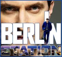 BerlinStation--2016--DanielMiller-Wallpaper-isRichardArmitage_Jul3016viaIsabellaMisceo