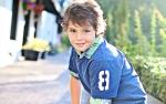 Daniel-at5yrs-isNoahLomax-gallery_NOAH LOMAX-GALLERY1_Jul2916viaKidzworldcom