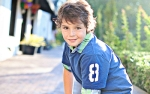 Daniel-at5yrs-isNoahLomax-gallery_NOAH LOMAX-GALLERY1_Jul2916viaKidzworldcom