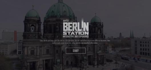 epix-berlin+station