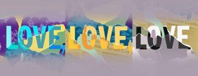 LoveLoveLove--horiz-poster_Jul2316viaTeresaA