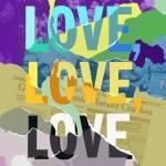 LoveLoveLove--new-multi-colored-poster_Jul1916RoundaboutTheatre