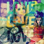 LoveLoveLove-poster-w-actors-faces_Jul2016-viaFernandaMatias