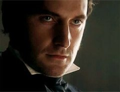 "2004 as John Thornton in ""North & South"""