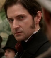 "2004 as John Thornton at the Great Exhibition in ""North & South"""