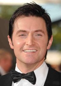 2010 at BAFTA Awards