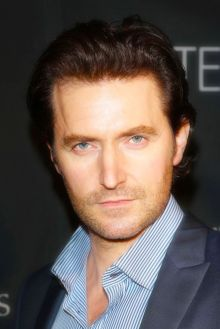 RAPortrait--2013--BAFTA-LA-TeaParty-RichardArmitage-CLS-smoulder_Jun0816viaTerri