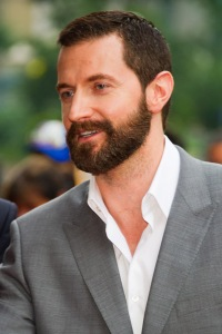 Sam-is-RichardArmitage-at2011CAnypremraclsaug0611ranet