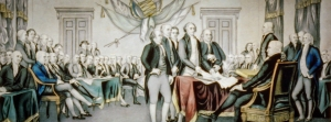Signing-Declaration-of-Independence-1776-painting_Jul0316viaPBS-A-Capitol-Fourth
