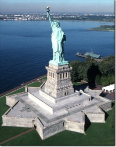 Statue-of-Liberty-279x386-less-shadow_Jul0316_viaUSNatlParkService