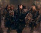 2014 BOFA Dwarves head into battle