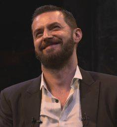 "2014 In Conversation with for ""The Crucible"""