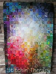 Watercolor-quilt-example-byStitchinTherapy_Jul2316