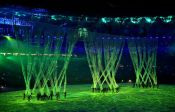 05-08-2016-Opening-Ceremony-inside-02-crystal-ropes-woven_Olympic.org