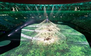 05-08-2016-Opening-Ceremony-inside-05--floor-screen-graphics-viaOlympic.org