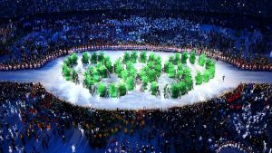 05-08-2016-Opening-Ceremony-Rings-inTrees_viaOlympic.org