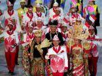 2016RioOly--OpCere-Indonesia-Athletes-promenade_Aug0515viaGannett-cdn