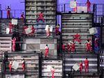 2016RioOly--OpCere-stage-blocks_Aug0515viaGannett-cdn