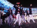 2016RioOly--OpCere-US-Athletes-promenade_Aug0515viaGannett-cdn