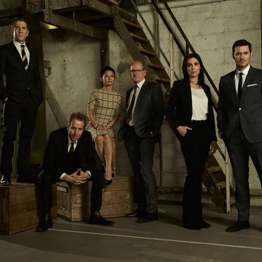 Berlin_Station--2016--Cast-group-shot_Tile-ayzenberg.com-30Jul16_Jul3116viaRAnet