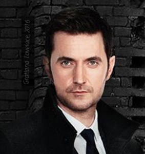 BerlinStation--2016--DanielMiller-poster1-isRichardArmitage_Aug2016GratianaLovelace-rt-cheek-fix-cropRev
