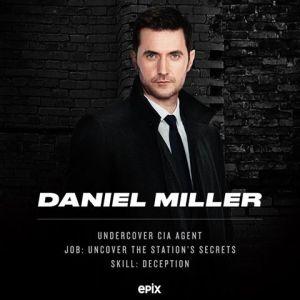 BerlinStation--2016--DanielMiller-poster1-isRichardArmitage_Aug2016viaTeresaA