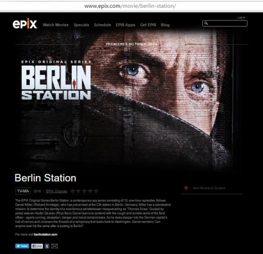 BerlinStation--2016--EPIX-homepage_Aug1716cap-byGrati