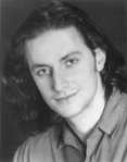 Daniel-at20yrs-isRichardArmitage-at24yrs-inCats-1995-London-Programme-2_Aug0716RAnet_Grati-sized-blur-shrp